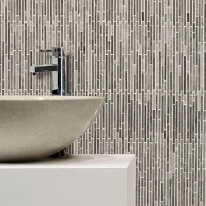 Marble Cupido Gris