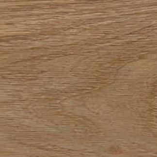 Timber Sauvage